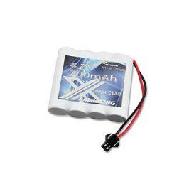 Baterie 4,8V/700mAh pro crawlery MT503010 a další modely