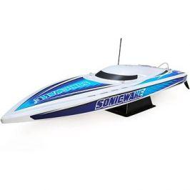 Proboat Sonicwake 36