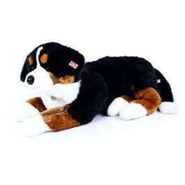Rappa Plyšový pes salašnický velký