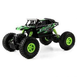 Crawler 1:18 zelený