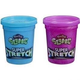 Play-Doh Super natahovací modelína