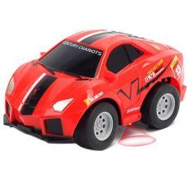 Auto sportovní RC 1:43