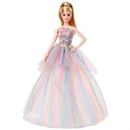 Barbie Narozeninová Barbie