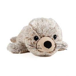 Tuleň hnědý