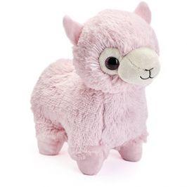 Lama Růžová