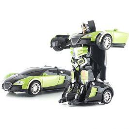 G21 Green King