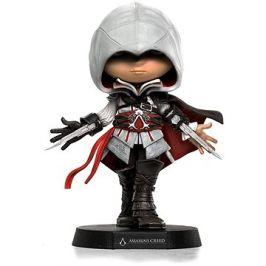 Ezio - Assassin's Creed 2