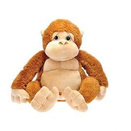 Opice plyšová 50cm