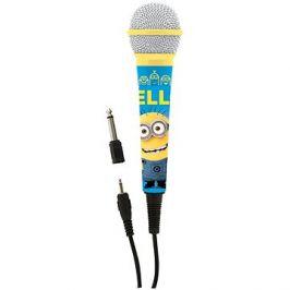 Lexibook Mimoni Mikrofon