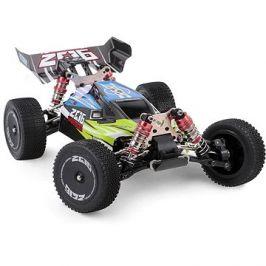 Z06 Evolution 4WD 1:14