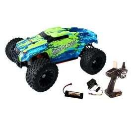 BigFlash RTR 1:10 XL
