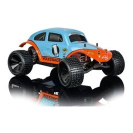 CARSON VW Beattle Warrior 2WD 1:10
