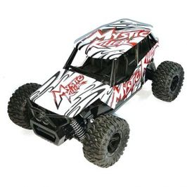 Off-Road Cheetah Mystic Killer 1:14