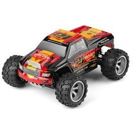 Violent Monster Truck 4 WD 1:18