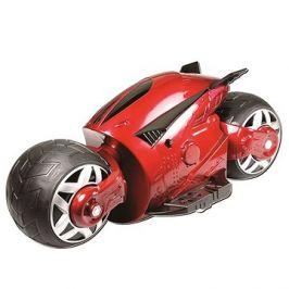 CyberCycle Motorka s futuristickým designem 1:12
