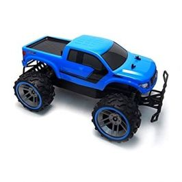 Ford F150 monster truck 1:12