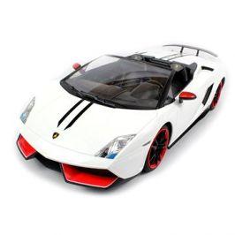 Lamborghini Gallardo Spyder Performante 1:14
