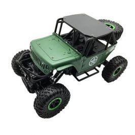 Rock Crawler zelený