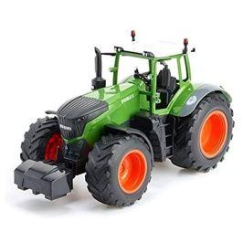 RC Traktor  1:16 2,4 Ghz