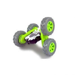 Big SpinStar, oboustranné auto zelené
