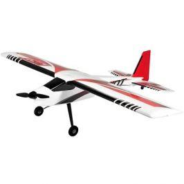 RIOT V2  Air Trainer 140