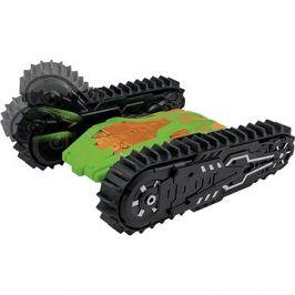 Oboustranný pásový T-Rex Traxx s akupakem