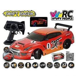 Drift Racer 1:10 4x4 RTR