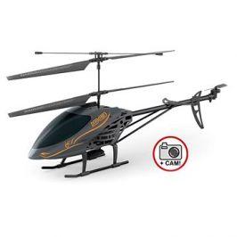 Cetacea Vrtulník XXL s kamerou 2.4GHz