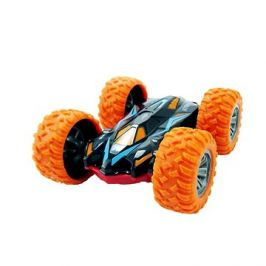 MoonStar STUNT Car 4040