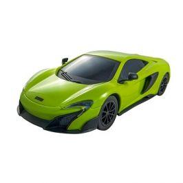 McLaren 675LT Coupé 1:24
