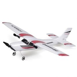 Model letadla Cessna 182 RC