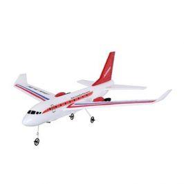 AIRBUS AIR 819