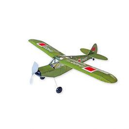 Piper L-21B Gumáček