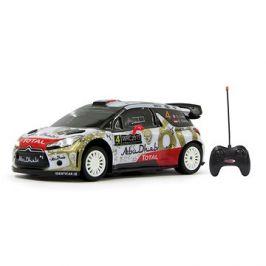 Citroen DS 3 WRC 2015 1:20