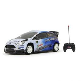 Ford Fiesta RS M-Sport 2015 1:20