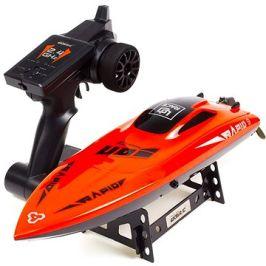 RAPID 9 Hi-Speed vysokorychlostní člun