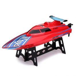 FREEDOM boat WL911,