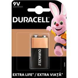 Duracell Basic 6LR61 9V