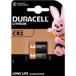 Duracell Ultra CR2 2 ks