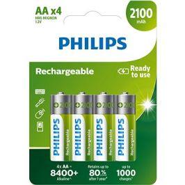 Philips R6B4A210 4 ks v balení