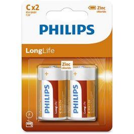 Philips R14L2B 2 ks v balení