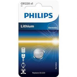 Philips CR1220 1 ks v balení