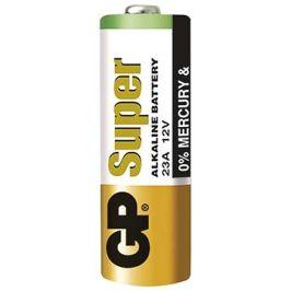 GP Alkalická speciální baterie 23AF (MN21, V23GA) 12V