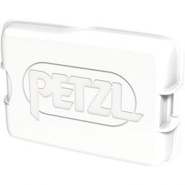 Petzl Accu Swift RL