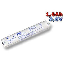 GOOWEI SAFT 3.6V 1600mAh vysokoteplotní (3STVTCs)