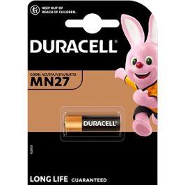 Duracell MN27 1 ks