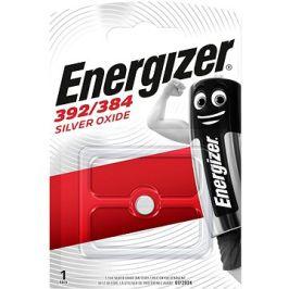 Energizer Hodinkové baterie 392 / 384 / SR41