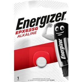Energizer Speciální alkalická baterie LR9/EPX625G