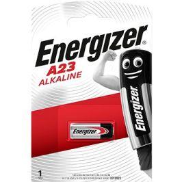 Energizer Speciální alkalická baterie E23A