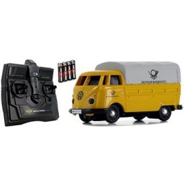 CARSON VW T1 Bus Pošta 1:87